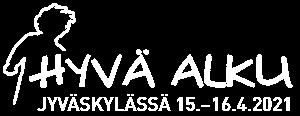 www.hyvaalku.fi